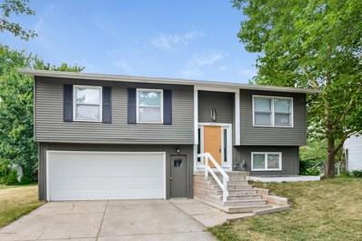 3003 Winesap Drive NE, Grand Rapids, MI 49525 - #: 18037304