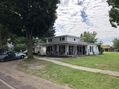126 W Oak Street NE, Sand Lake, MI 49343 - #: 18037899