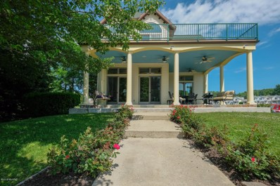 508 River Island Drive, South Haven, MI 49090 - #: 18040386