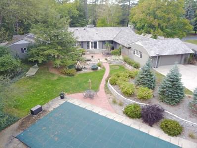 1817 Meadowbrook, Portage, MI 49024 - #: 18040902