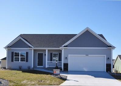 9226 Cottage Bend UNIT 19, Richland, MI 49083 - #: 18040942