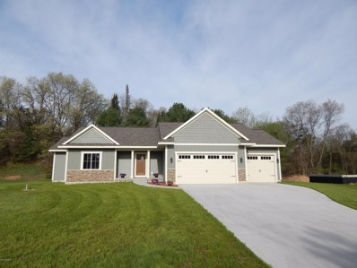 13241 Forest River Drive SE, Lowell, MI 49331 - #: 18041461