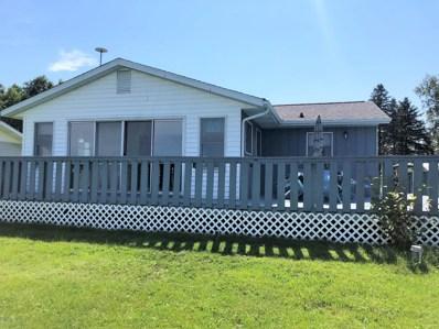 1187 Swan Cove Drive, Battle Creek, MI 49017 - #: 18042700