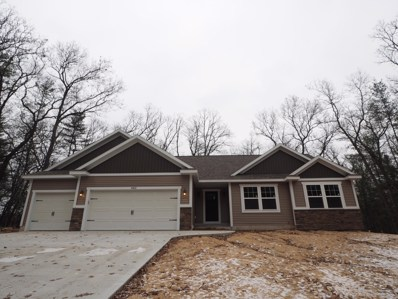 4462 Manchester Lane, Twin Lake, MI 49457 - #: 18043010