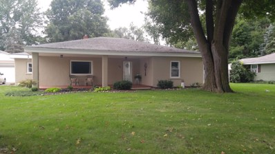 92 Coombs Avenue, Coldwater, MI 49036 - #: 18044809