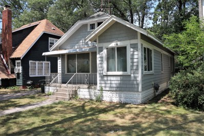 936 Catherine Avenue, Muskegon, MI 49442 - #: 18044882