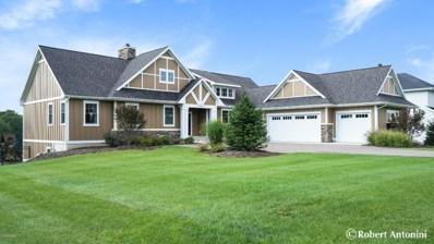 3794 Lake Birch Street NE, Grand Rapids, MI 49525 - #: 18045382
