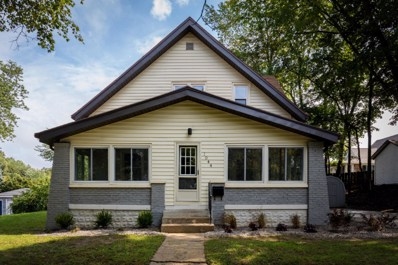 1044 Houseman Avenue NE, Grand Rapids, MI 49503 - #: 18047000