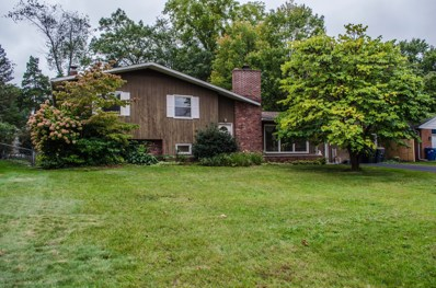 1413 Royal Oak, Portage, MI 49024 - #: 18048740