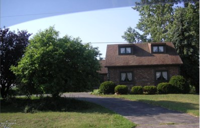 11540 Riley Street, Holland, MI 49424 - #: 18049311