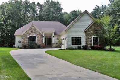 3895 Hadrians Way, Twin Lake, MI 49457 - #: 18049424