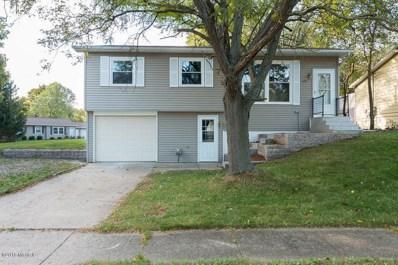 4321 Beechmount Avenue, Portage, MI 49024 - #: 18049435