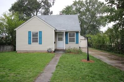 139 Canterbury Street SW, Grand Rapids, MI 49548 - #: 18050244