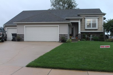 5226 Quest Drive, Wyoming, MI 49418 - #: 18050449