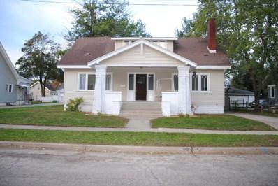 2455 Central Avenue SW, Wyoming, MI 49519 - #: 18051533