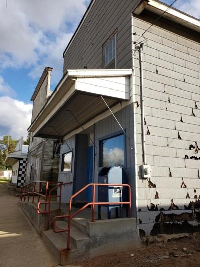 18 E Main Street, Breedsville, MI 49027 - #: 18052944