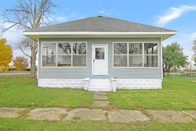 156 W Oak Street NE, Sand Lake, MI 49343 - #: 18053120