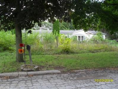 985 S 14th Street, Niles, MI 49120 - #: 18054263