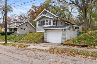 1540 Colorado Avenue SE, Grand Rapids, MI 49507 - #: 18054333