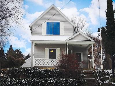 824 Emerald Avenue NE, Grand Rapids, MI 49503 - #: 18054623