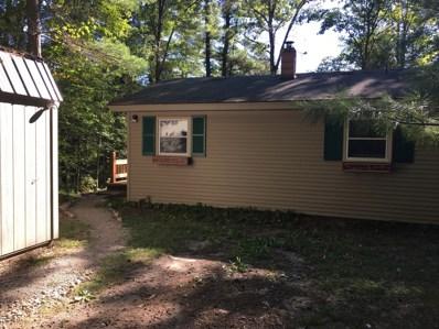 5155 Marquette Trail, Chase, MI 49623 - #: 18056308