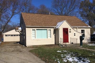 1315 Winton Avenue, Kalamazoo, MI 49001 - #: 18056699