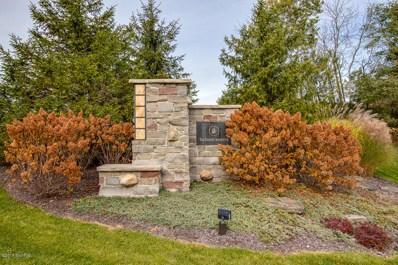 3988 Balsam Waters Drive UNIT 1, Grand Rapids, MI 49525 - #: 18057072