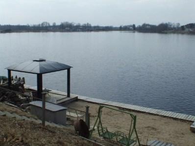 22051 Leota Drive, Sand Lake, MI 49343 - #: 18057700