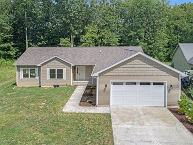 70333 Lakeview, Edwardsburg, MI 49112 - #: 18057816