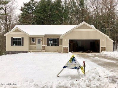 22 Fox Glove Circle, Big Rapids, MI 49307 - #: 18059178