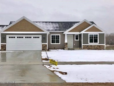 14 Fox Glove Circle UNIT 14, Big Rapids, MI 49307 - #: 19000051
