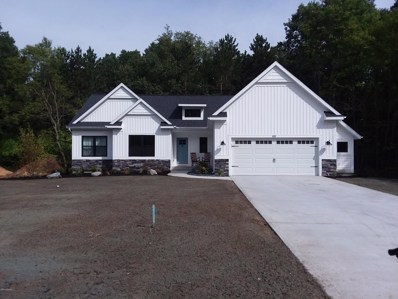 Unit 4 Little Sable Drive, South Haven, MI 49090 - #: 19003766