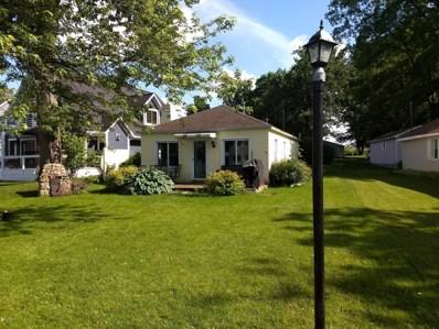 6494 Dausman Park, Clarksville, MI 48815 - #: 19012949