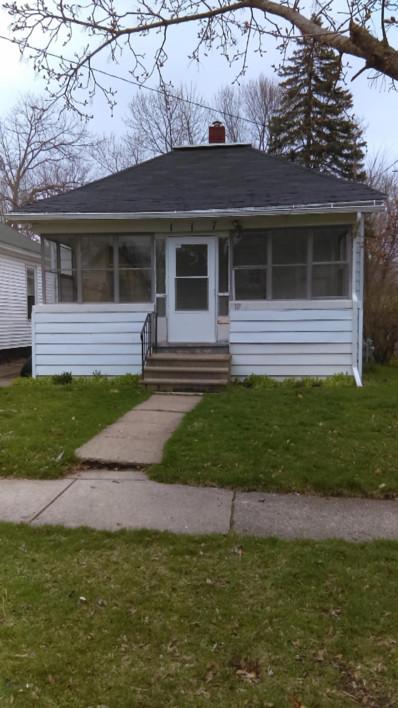 117 Inn Road, Battle Creek, MI 49014 - #: 19015197