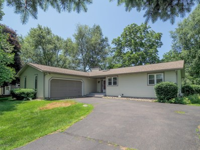 7627 Cottonwood, Richland, MI 49083 - #: 19017384