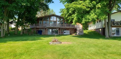 233 Dons Drive, Coldwater, MI 49036 - #: 19035641