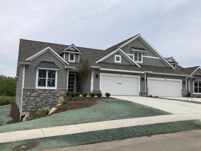 6577 Creekside View Drive UNIT 19, Grand Rapids, MI 49548 - #: 19042627
