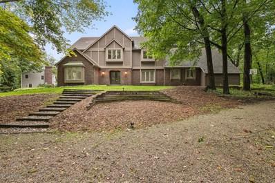 1831 Hillsboro Avenue SE, Grand Rapids, MI 49546 - #: 19044923