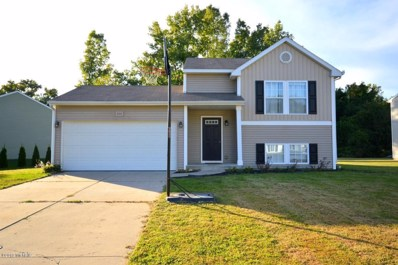 624 Oklahoma Drive, Three Rivers, MI 49093 - #: 19046308