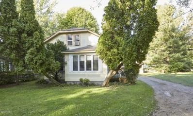 114 Shirley Drive, Kalamazoo, MI 49048 - #: 19049114