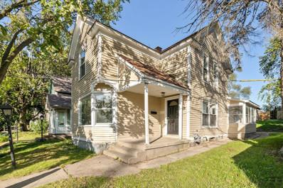 642 Sinclair Avenue NE, Grand Rapids, MI 49503 - #: 19050376