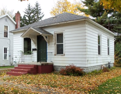 127 Morse Street, Coldwater, MI 49036 - #: 19052712