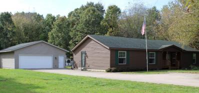4530 Long Lake Drive, Portage, MI 49002 - #: 19054342