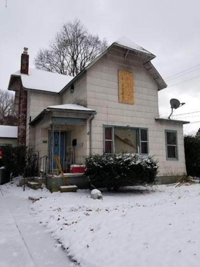 102 Worden Avenue, Comstock, MI 49041 - #: 20001439