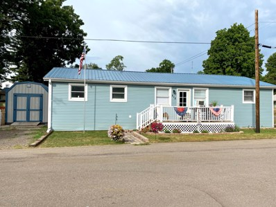 212 First Street, Burr Oak, MI 49030 - #: 20004374