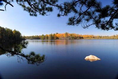 Goose Lake, Marquette, MI 49855 - #: 20029503