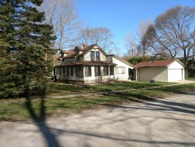 3864 S Elm Street, Onaway, MI 49765 - #: 311643
