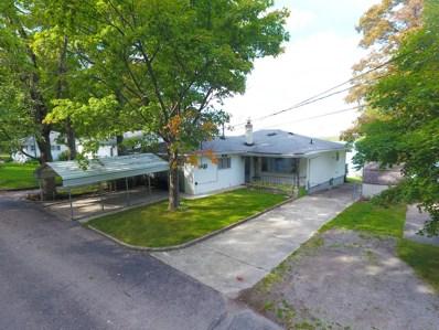 9239 Blue Horizon Road, Presque Isle, MI 49777 - #: 313903