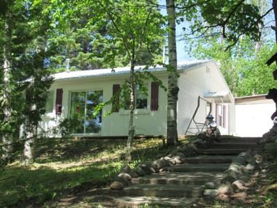 11761 Maple Also 11777 Drive, Millersburg, MI 49759 - #: 318701