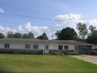 6877 Turtle Avenue, Posen, MI 49776 - #: 320813